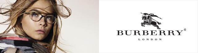 Eyewear_Brand_Burberry