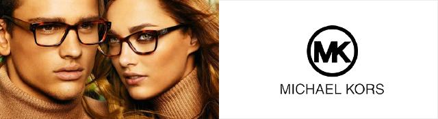 Eyewear_Brand_Michael Kors