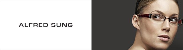 Logo_Alfred Sung