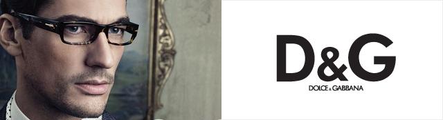 Logo_D&G