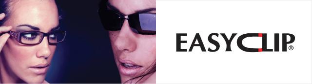Logo_Easy Clip