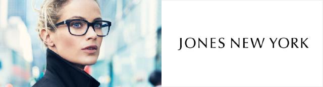 Logo_Jones New York
