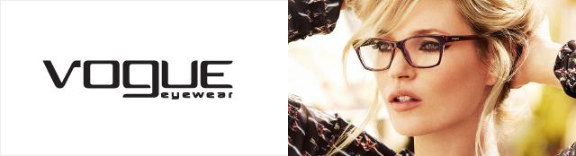 Logo_Vogue