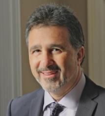 Dr. Sam J. D'Ortenzio