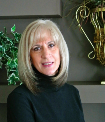 Dr. Darlene Ozimok